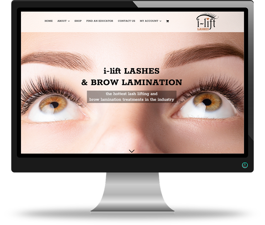 http://www.i-liftlashes.com